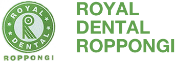ROYAL DENTAL ROPPONGI